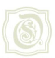 Oleum Saninae