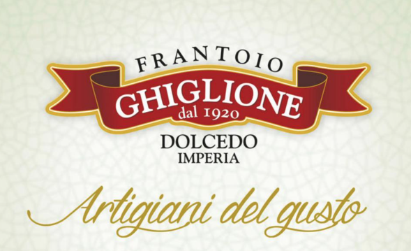 Frantoio Ghiglione