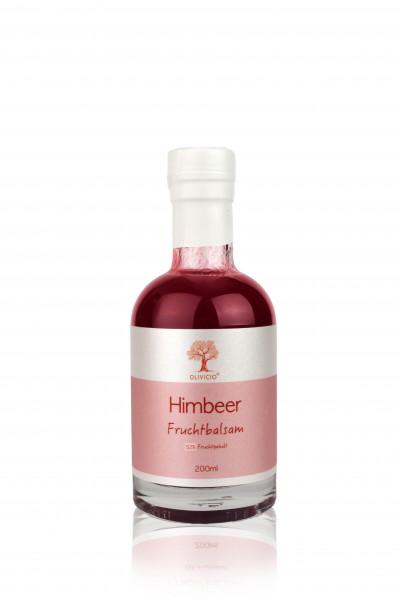 HIMBEER FRUCHTBALSAM / NEUE REZEPTUR SALE