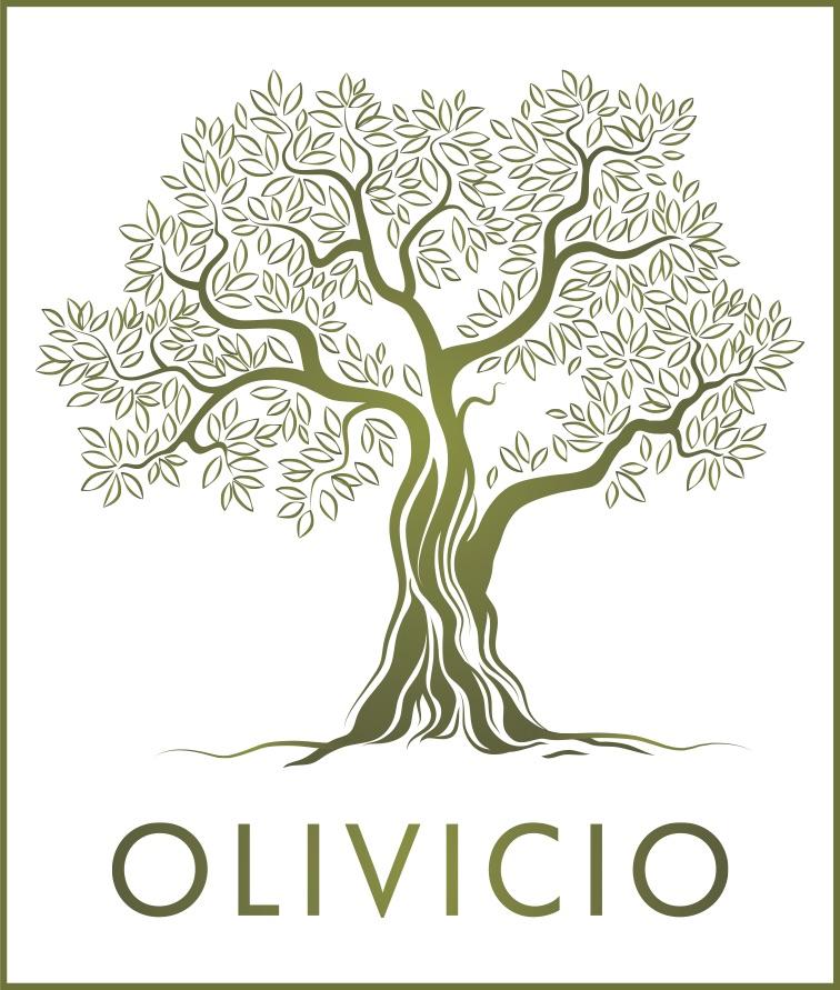 OLIVICIO